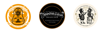 Troubadour Guitars 2nd LIVE TOUR  Img_tg_2nd2013_badge