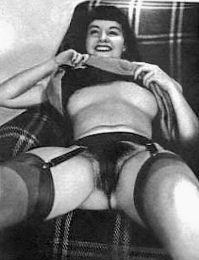 CelebsHotPics - Hottest Celeb Nude Photos. Hot Body