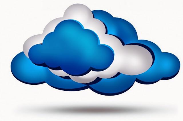 Lợi ích mà Private Cloud mang đến cho doanh nghiệp
