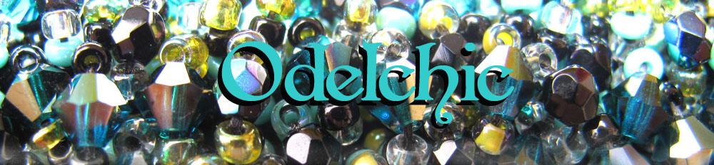 Odelchic  תכשיטים מיוחדים