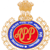 Arunachal Pradesh Police Recruitment 2013 www.arunpol.nic.in Apply for Police Fireman Posts