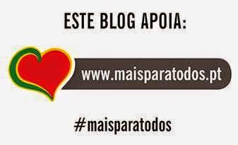 Este Blog Apoia: