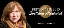 Reto Nobel 2015