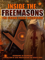 Inside.The.Freemasons.The.Grand.Lodge.Uncovered.2010.DVDRip.XviD-VoMiT