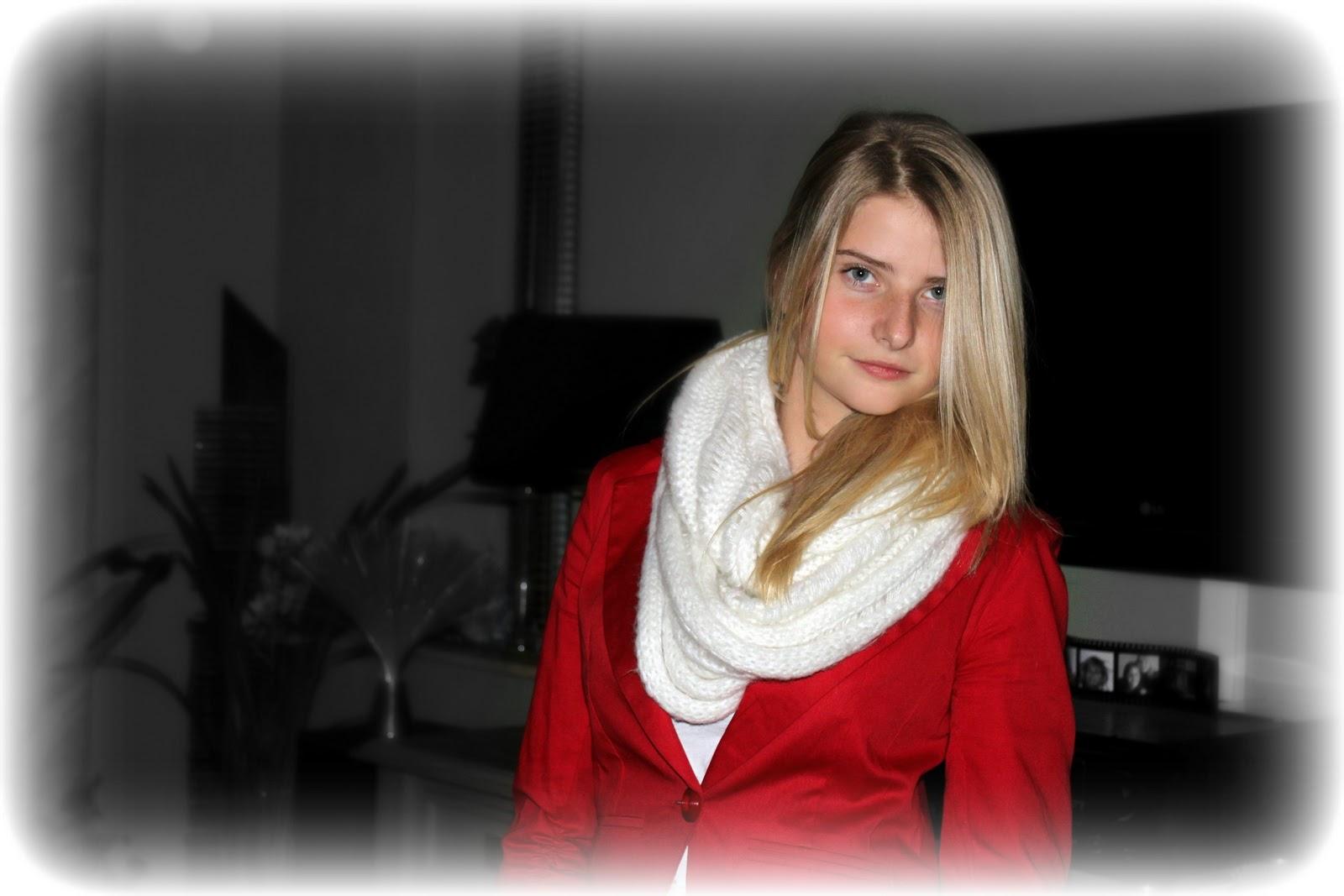 A bit addictive: november 2011