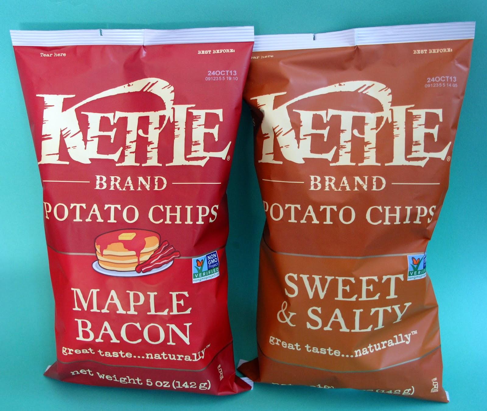 veganska chips lista