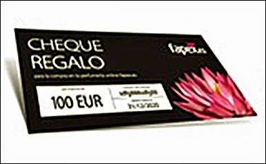 http://www.fapex.es/cheques-regalo/