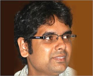 Sai kiran adivi movies,Saikiran adivi details,Happy birthday sai kiran adivi ,Telugucinemas.in