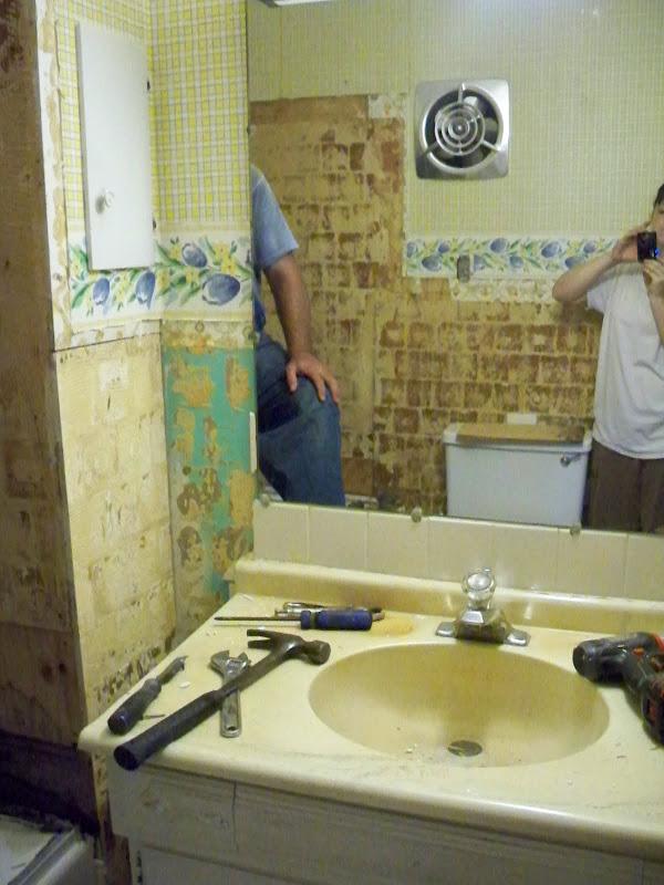 Lewis Remodeling & Restorations title=