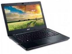 Harga Laptop Acer Terbaru 2015 - Acer Aspire E5-471-3G5D/3G5E/3G5F/3G5G