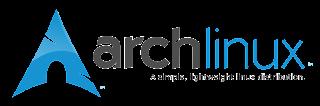 Migliorare la visualizzazione dei caratteri su Arch Linux