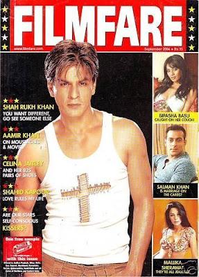 http://3.bp.blogspot.com/-xWvSOa8ei4U/Tgw4TmD1g8I/AAAAAAAADS4/9jsh6WGQi10/s400/Shah+Rukh+Khan+-+Filmfare+settembre+2004.jpg