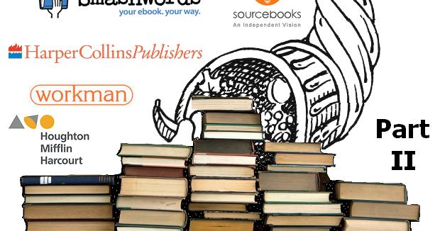 http://ad-k.de/books.php?q=epub-les-100-mots-du-romantisme-2010/