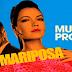 ¨La Mariposa¨ con María Adelaida Puerta ¡Estrena pronto en USA y Puerto Rico por MundoFox!