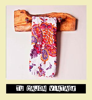 http://www.tucajonvintage.com/2014/04/lo-bueno-que-tiene-expresarse-con.html
