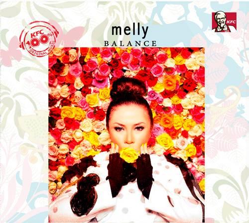 Jika Melly G Mp3 | MEJOR CONJUNTO DE FRASES