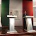 EPN interpone controversia constitucional contra lineamientos del derecho de las audiencias