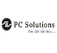 PC Solutions walkins in Delhi