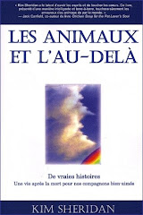Les animaux et l&#39;au-del - Kim Sheridan