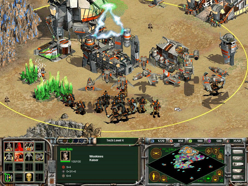 how to download republic at war 1.2 mod
