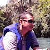 Tour Leader dan Guide Wisata Green Canyon dan Body Rafting