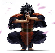 Naruto And Bleach Anime Wallpapers: Uchiha Madara : Madara Uchiha Sharingan .