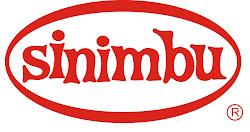 Sinimbu( Fitas)
