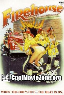 Firehouse (1987)