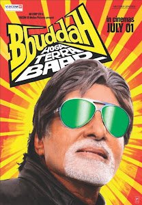 Bbuddah Hoga Terra Baap Full Movie Free Download In 300mb Small Size