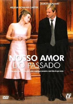 Filme Nosso Amor do Passado DVDRip RMVB Dublado
