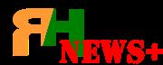 RalliHeart | NEWS+
