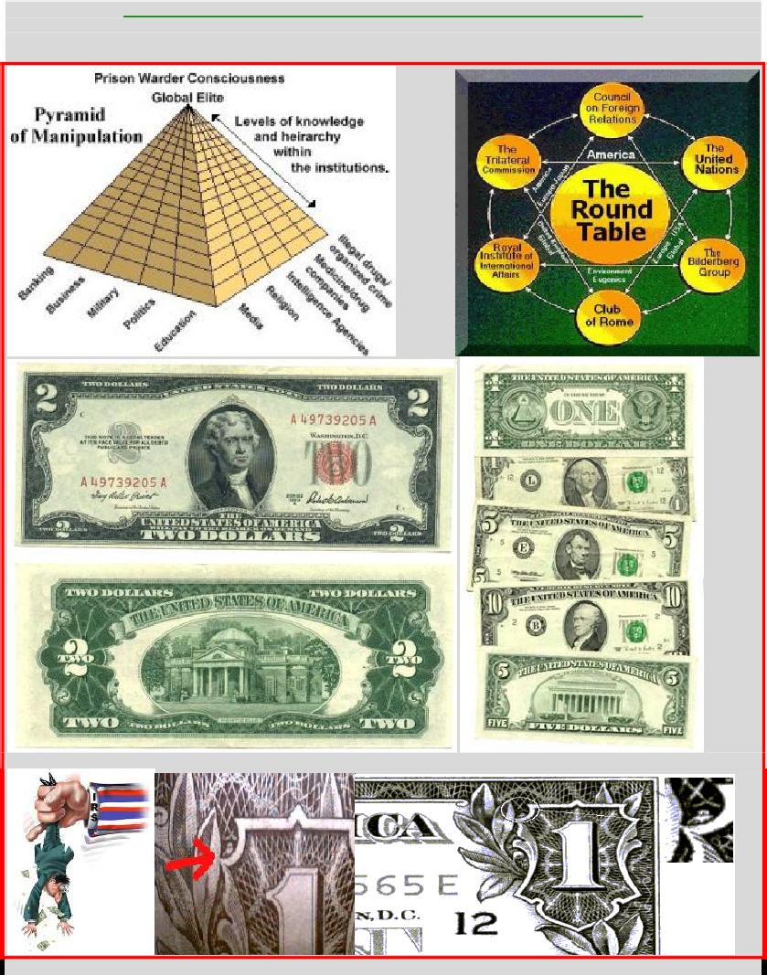 Hidden+images+on+money