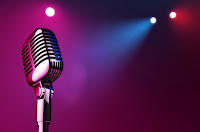 Open mic stand-up comedy links London