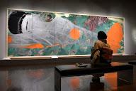 【山種美術館「特別展 RYUSHI 川端龍子 -超ド級の日本画-」(東京 広尾)】