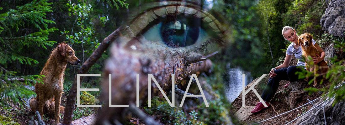 Elina K