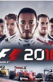 Formula Uno (2017) Temporada 1 audio español