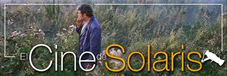 El cine de Solaris