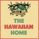 hawaiian home