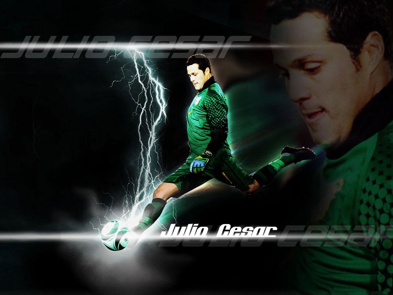 http://3.bp.blogspot.com/-xXAD5-_J0TY/T5PN6g9iviI/AAAAAAAACLQ/Ar3DdMp1quE/s1600/Julio+Cesar+hd+Wallpapers+2012+01.jpg