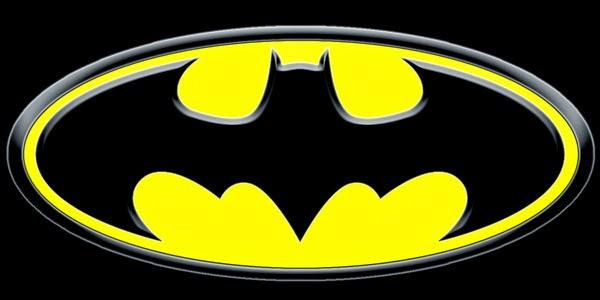 Bat-Builder