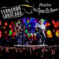 Download Coletânea Top Mix Sertanejo 2011