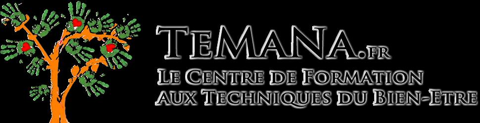 formation massage erotique Montpellier