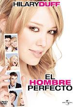 El hombre perfecto (2005) [Latino]