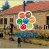 Δήμος Δομοκού: Συνάντηση ενημέρωσης και συνεργασίας για τη δράση καθαρισμού Let's do it Greece 2014