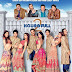 Housefull 2 (2012) Mp3 Songs Free Download