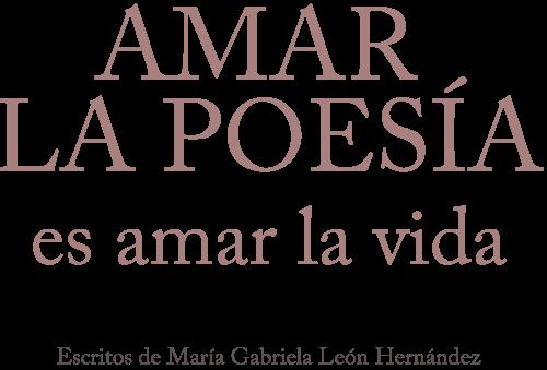Cuentos y poemas