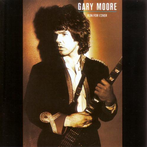 Disco favorito de GARY MOORE Guitar+lessons+in+south+shields