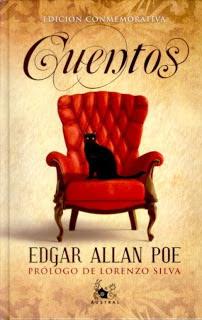Descargar: Cuentos – Edgar Allan Poe!!