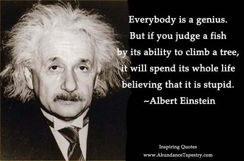 keuk narin inspirational quotes from albert einstein