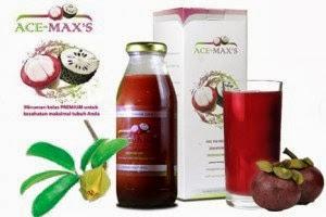 Obat herbal penurun asam urat tinggi